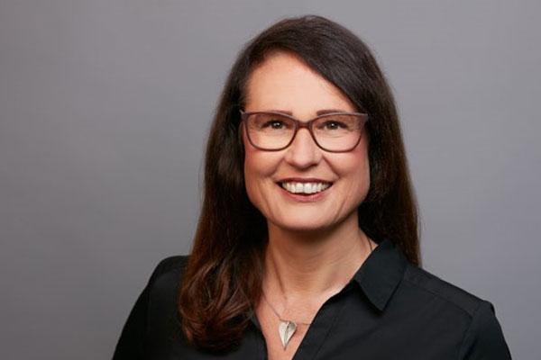 Claudia Liese