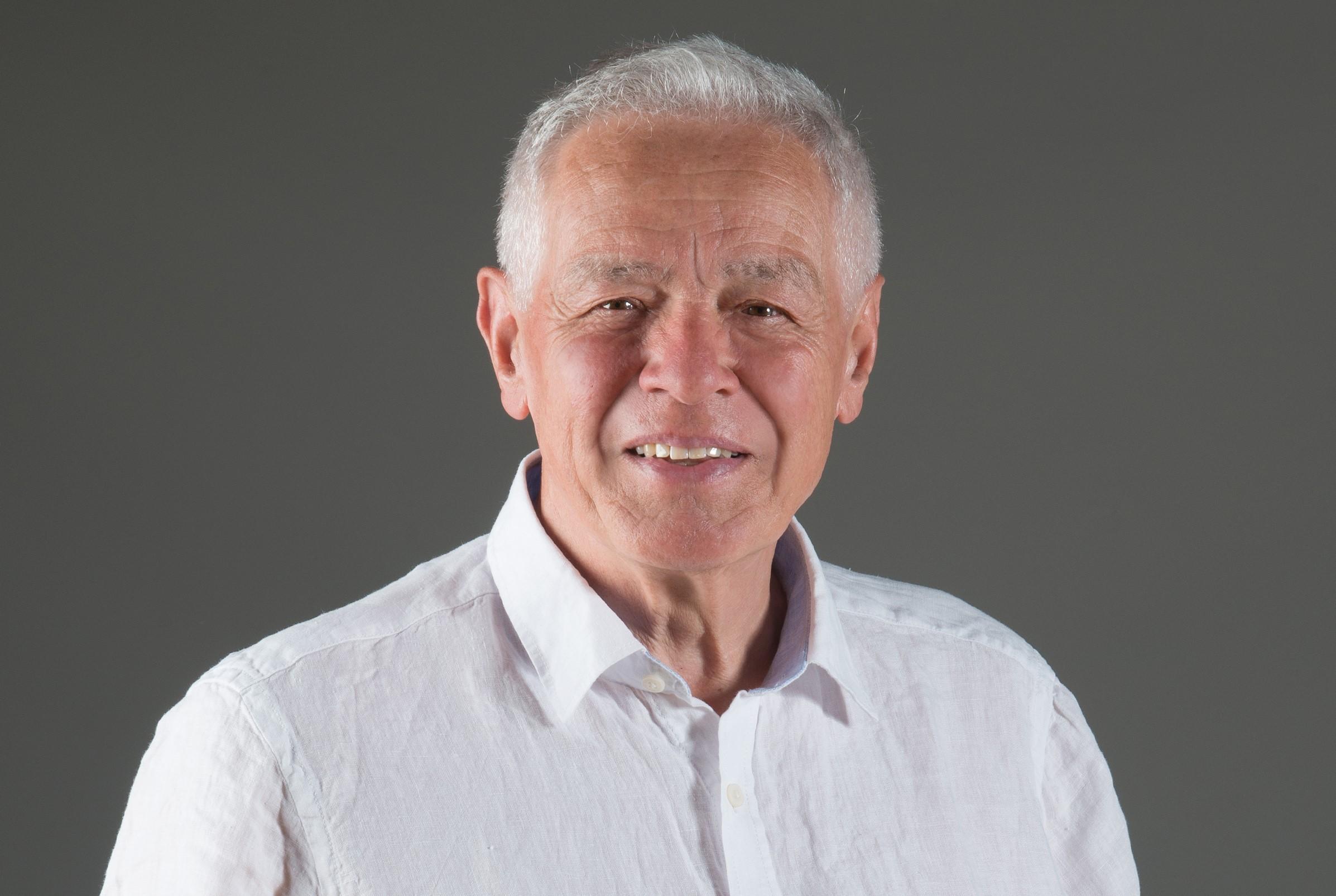 Georg Hartl