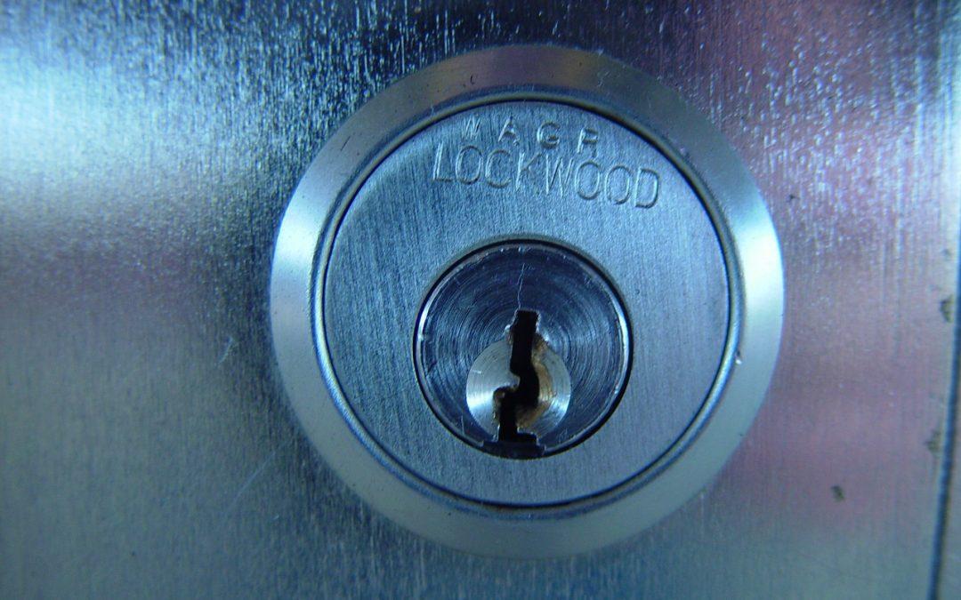 Aktualisierung zu unserem Datenschutz: Ihre Rechte und unsere Pflichten