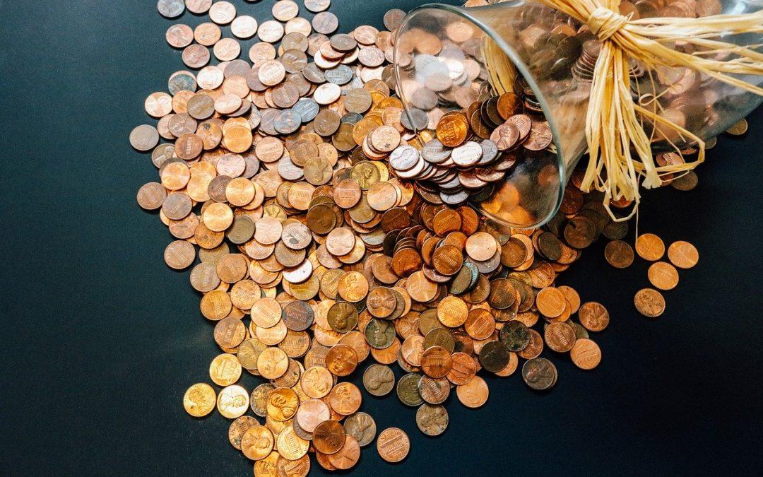 Gute Aussichten für Mikrofinanz