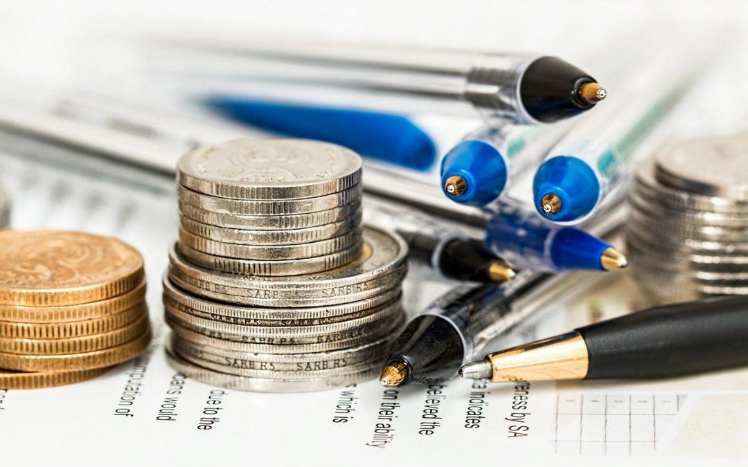 Multi-Strategie-Ansatz des FondsSecure im 3 Jahresvergleich