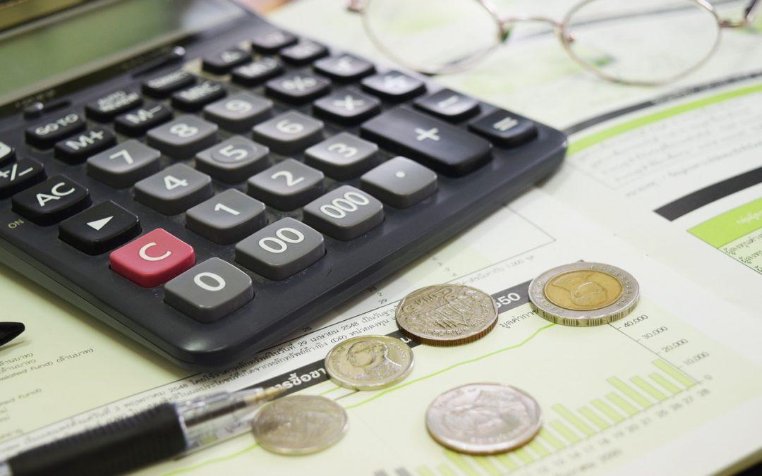 Ist Ihre Krankenversicherung zu teuer?