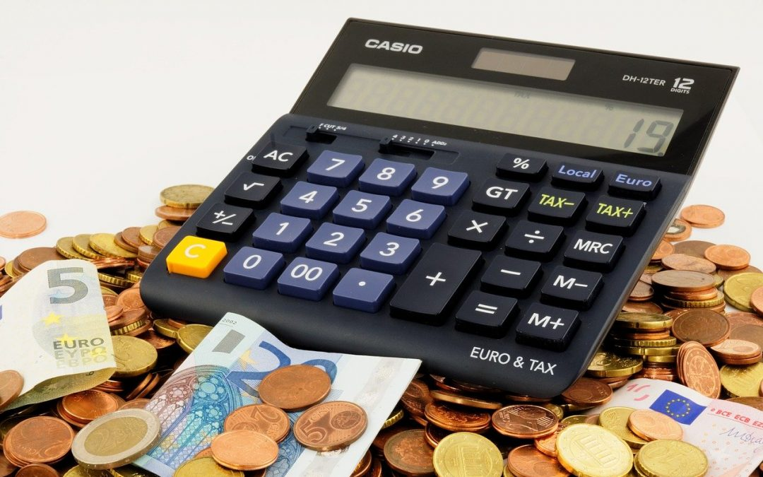 Langfristinvestoren aufgepasst, ab 2018 gilt eine neue Gesetzeslage!