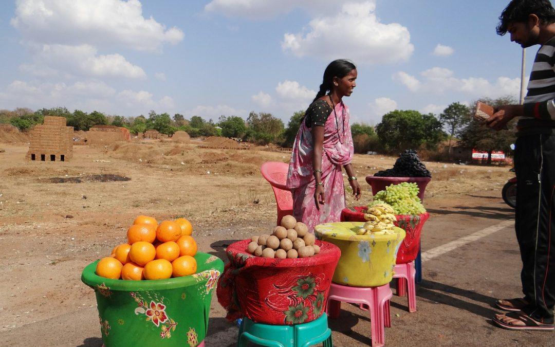 Expertenbericht bestätigt Milliardenpotenzial für Mikrofinanz