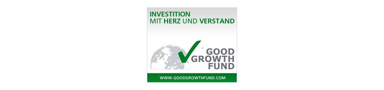 Good Growth Fund