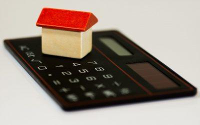Mehr Sicherheit beim Immobilienkauf