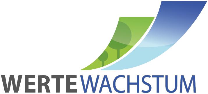 WerteWachstum GmbH