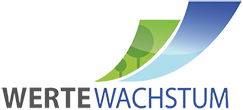 Logo WERTEWACHSTUM