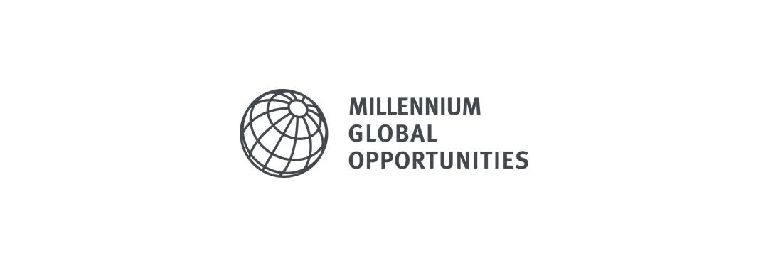 Fusion des GOOD GROWTH Fonds mit dem Millennium Global Opportunities erfolgreich