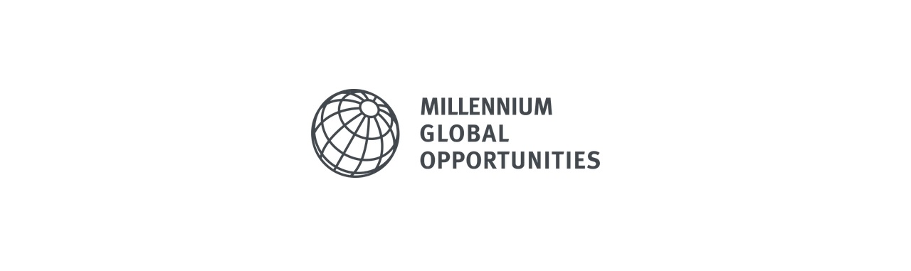 Logo Millennium Global Opportunities