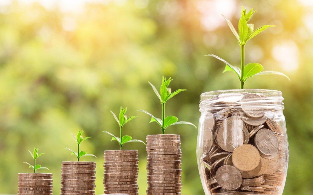 Unser Bestseller: Das Safe Depot als Alternative zum Tagesgeld