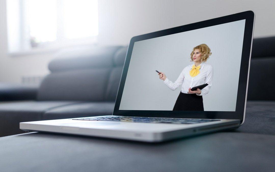Wir beraten jetzt virenfrei: Telefon- und Videokonferenztermine statt persönlichem Kontakt