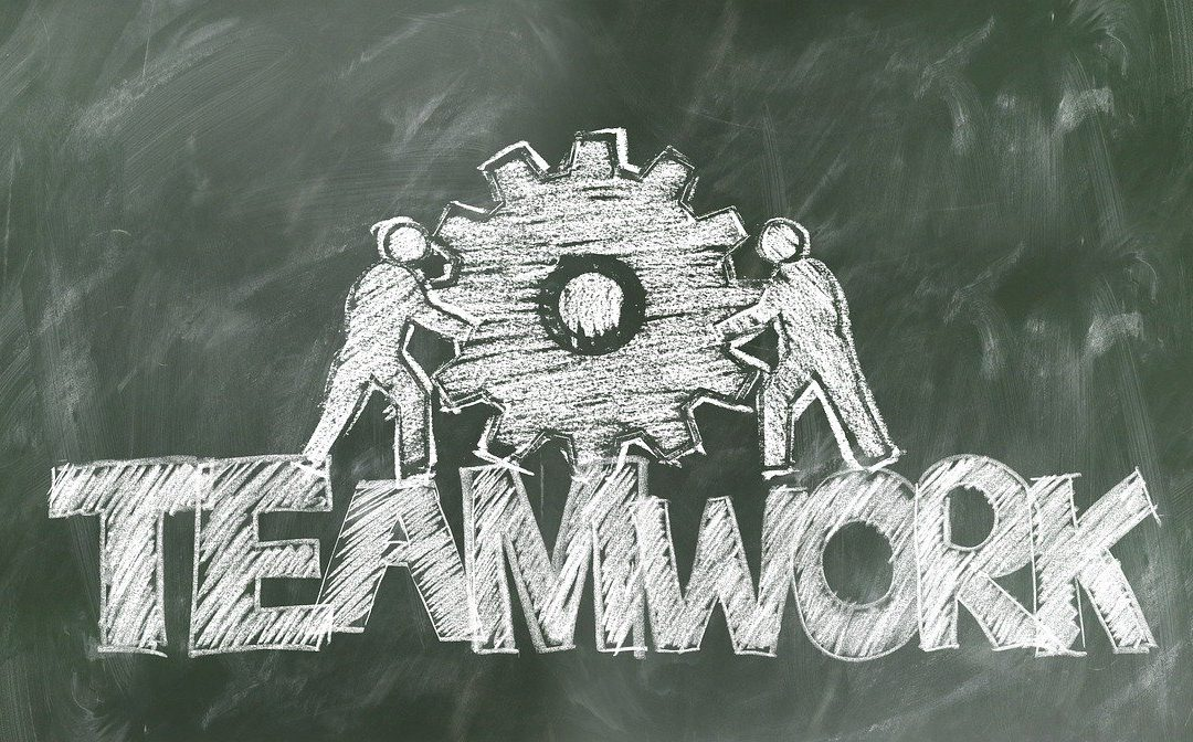 In eigener Sache: Zusammenarbeit von WerteWachstum und das finanzkontor wird weiter intensiviert