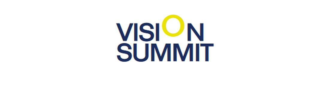 Visionen für Jahrzente – Die Highlights des Vision Summit 2016