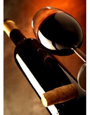 Wein und Wahrheit